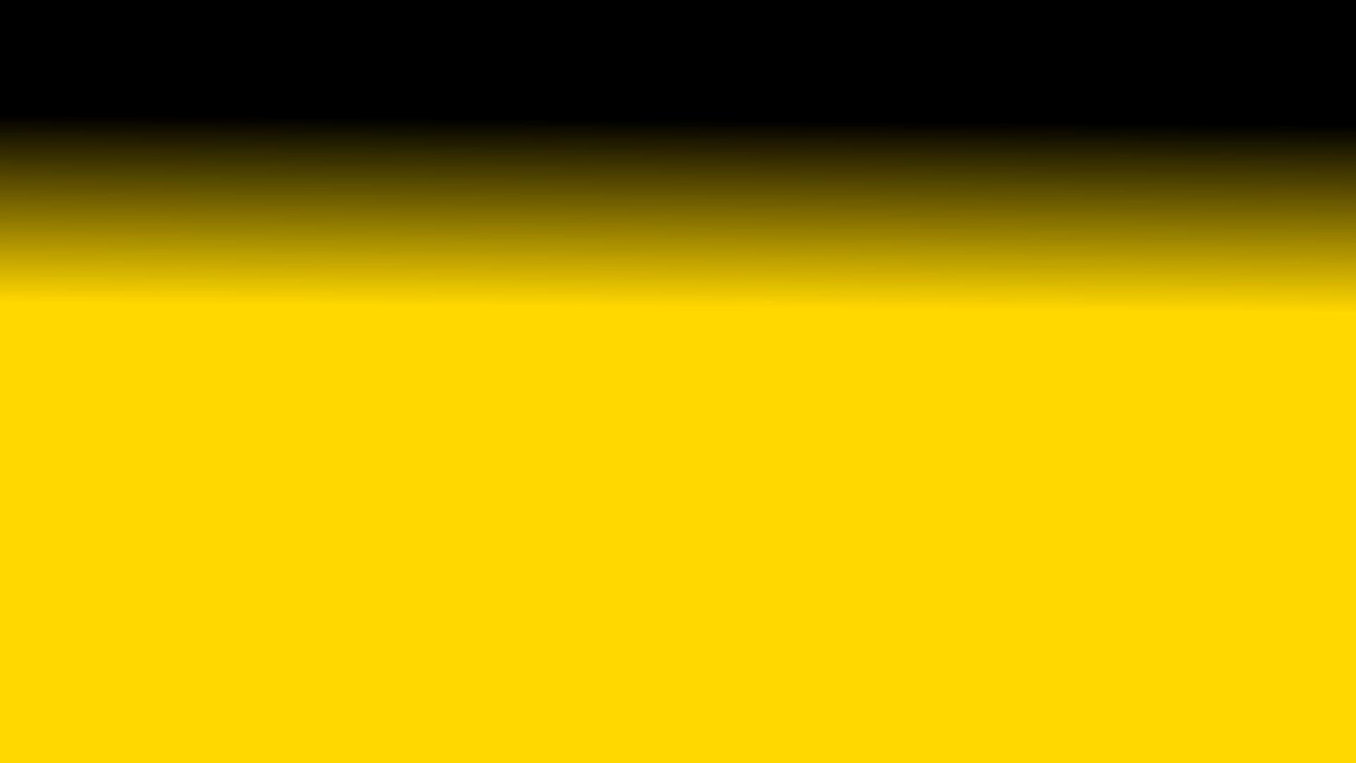 Black Yellow Wallpaper Windows T Rex Fitness