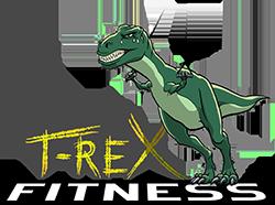 T-ReX Fitness